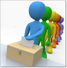 elecciones[1]